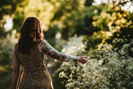 Spirituelle Bücher - 13 tolle Empfehlungen für Deinen Herzensweg