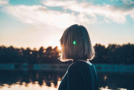 Loslassen lernen & Frieden finden – 7 Schritte, die Dir wirklich helfen