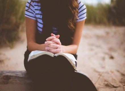 Mein heiliges Nein - Gebet & Manifestationsspruch für heile Beziehungen
