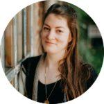 Suzanne Frankenfeld spirituelle Lehrerin - mediale Arbeit - Energiearbeit