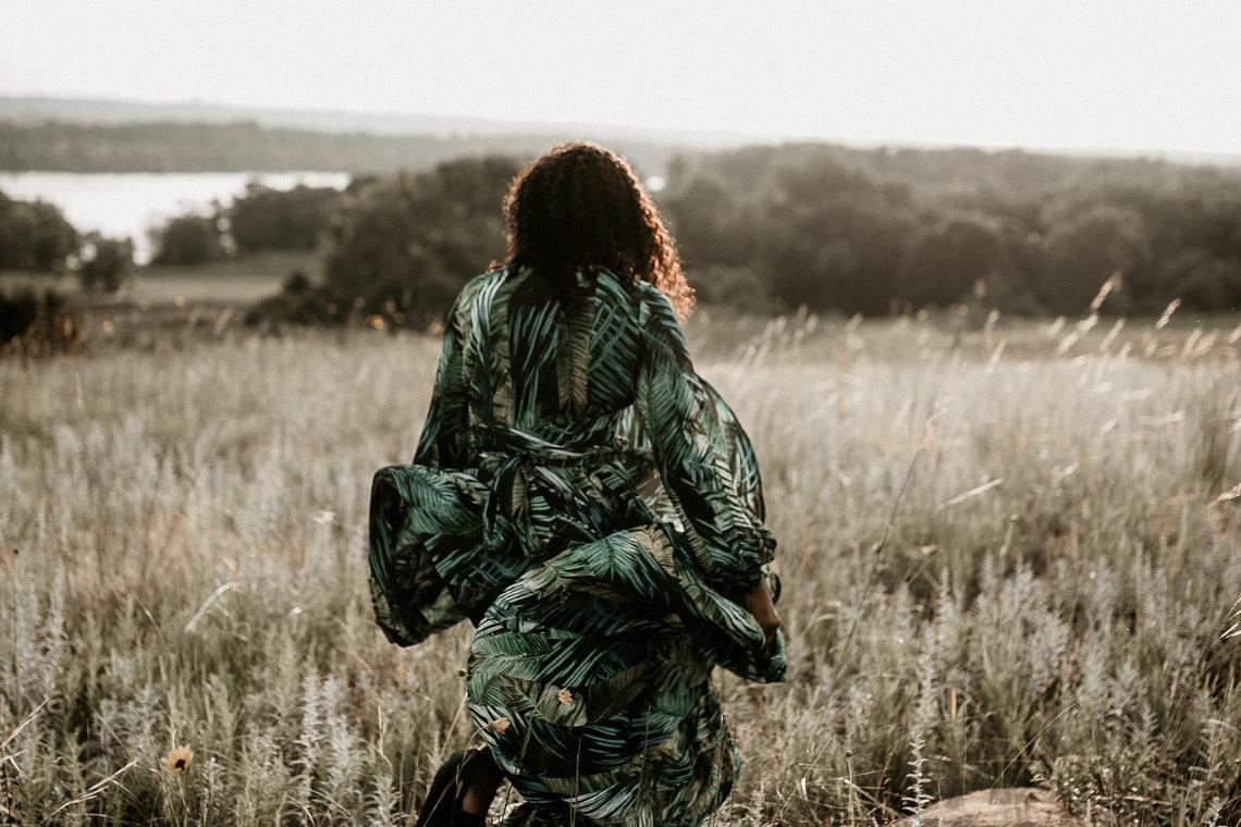 Seele und Ego: Wie unterscheidet man? Hier erfährst Du eine ganz einfache Herangehensweise.