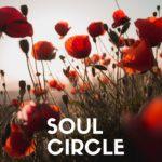Soul Circle: Frauenkreis in Hannover