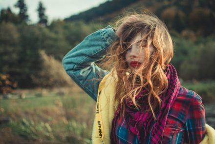 """Kindheit aufarbeiten – Warum unsere Eltern für uns nicht """"unantastbar"""" sein dürfen, wenn wir in unsere wahre Kraft kommen wollen"""