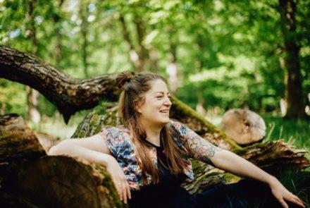 Die Venus Codes – Podcast über Spiritualität und weibliche Kraft von & mit Suzanne Frankenfeld. Jetzt hören & Deine authentische Weiblichkeit entfesseln >>>